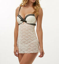 Jezebel Dolled Up Chemise - 86741