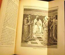 Medieval Crusades Knights Templar Masonic Scarlet History Freemasonry Redding KT