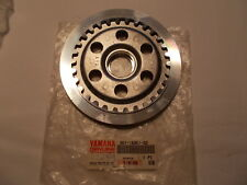 Druckplatte Kupplung YAMAHA FJ 1100, FJ 1200