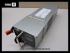 Dell 700W EqualLogic H700E-S0 PSU DD20N PS4100E PS4100XV PS6100X PS6110X SC200