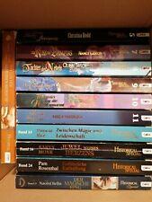 16 Historische Liebesromane - Bücherpaket - HISTORICAL spezial, Edition- Paket 7
