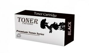 Compatible HP CE278A (78A) Black Toner Cartridge (HPCE278ABKCOM)