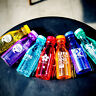 Outdoor Sports Travel Water Bottle Portable Leak-proof Camp Water Cup 550ML Lot