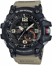CASIO G-SHOCK GG-1000-1A5 men's NEW from japan f/s