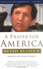 A Prayer for America (Nation Books)
