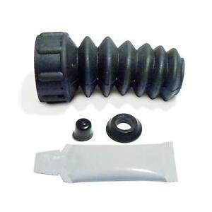 Kit de Réparation Cylindre 19mm Citroen C2 C3 C4 Peugeot 1007 307