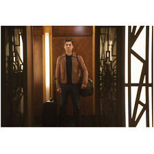 American Horror Story: Hotel  Wes Bentley as John Lowe 8 x 10 Inch Photo