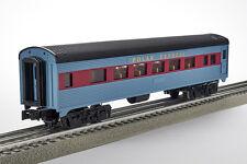 Lot 4117 Lionel Polarexpress Personenwagen (passenger coach car), Spur 0, OVP