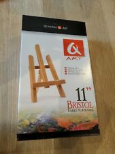 """11"""" Table Top Easel"""