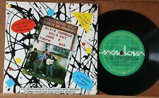 "Elvis Costello ""Alison"" 7"" E.P Australian  Pressing 1973, Radar Label (N Mint)"