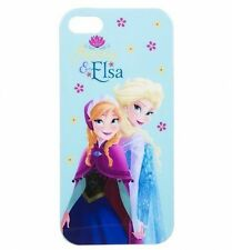 Disney Blue Mobile Phone Fitted Case/Skin