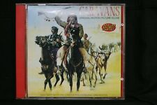 Mike Batt With The London Philharmonic Orchestra – Caravans - CD  (C1014)