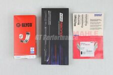 Kit coussinets bielles vilo Clio Williams 16S 16V F7P F7R TriMétal AVEC ergots
