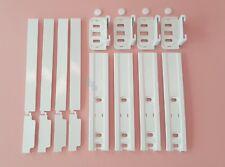 Aeg Kühlschrank Scharnier Defekt : Aeg scharniere für gefriergeräte kühlschränke günstig kaufen ebay