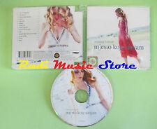 CD SUZANA HORVAT Mjesto koje sanjam ACQUARIUS CD 175-07 (Xs3) no lp mc dvd
