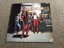 SAD CAFE - FACADES - 1979 LP GERMAN PRESSING EX - 1000'S MORE LPS FOR SALE LOOK!