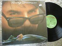 Risky Business (Original Motion Picture Soundtrack)  UK Import LP  Virgin  V2302