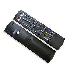 Remote Control for Openbox v8s V8 S8