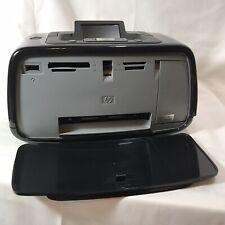 HP photosmart A524 compact photo printer no camera no ink