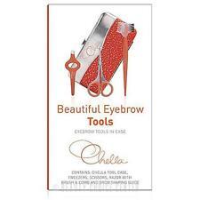 Chella Beautiful Eyebrow Tool Case