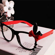 10bd4c407f37 Eyeglass Frames for sale