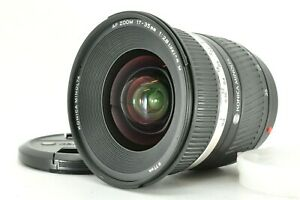 """""""Near Mint"""" Minolta AF Zoom 17-35mm f/2.8-4 D Lens for SONY A Tested From JAPAN"""