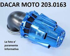 203.0163 AIR BOX POLINI F.MORINI FANTIC MOTOR GARELLI GAS GAS GILERA