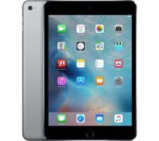 """Tablets e eBooks Apple con conexión USB con tamaño de pantalla 9"""" - 10,9"""""""