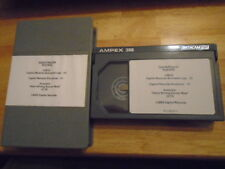 VERY RARE PROMO ONLY Everclear BETACAM TAPE beta Volvo Driving Soccer Mom video