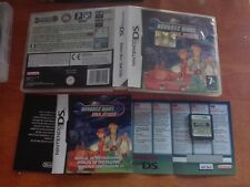 Advance Wars: Dual Strike per Nintendo DS 3DS 2DS XL new DSi tipo Fire Emblem
