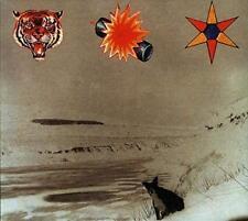 The Beta Band - The Three Eps (20th Anniversary Remaster) [CD]