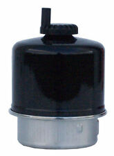 Fuel Filter L8683F Works With Many John Deere and Kubota Engines