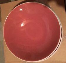 Serving Bowls & Sasaki Dinnerware and Serving Dish   eBay