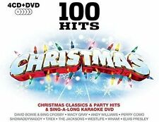 100 Hits - Christmas by Various Artists