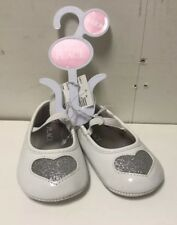 0b4e5881f4d0 The Children s Place Baby   Toddler Girls  Synthetic Shoes