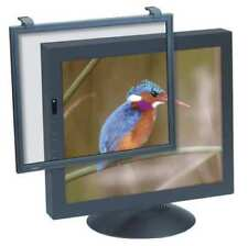 "3M™ Executive Anti-Glare Filter for 17""-18"" Desktop Monitor (EF180C4F)"