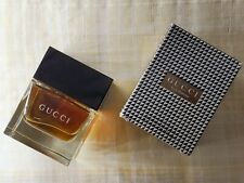 Gucci pour Homme EDT Spray 100 ml 3.4 oz, Vintage, Very Rare, Hard to find