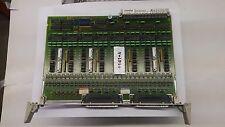 Siemens Sinumerik 6FX1125-7BA01 Control Module  (D3)