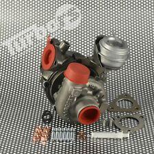 Turbolader Garrett Hyundai Kia 2.0 CRDi 103kW 28231-27470 28231-27460 757886