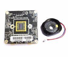 Full HD CCTV 1080P 2mp IP Camera Module PCB Board 2.0mp Hi3516C Onvif, Hisilicon