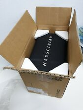 Hasselblad bag for H System  NEW