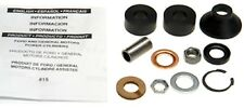 For Chevrolet GMC Pontiac Power Steering Power Cylinder Rebuild Kit Gates 350490