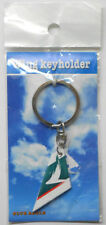CATHAY PACIFIC AIRWAYS Key Chain