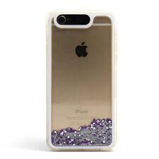 "Líquido de LifeBox resplandor, Aqua Para Iphone 6 caso 4.7"" - Diamante"