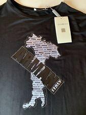 BNWT Armani t shirt
