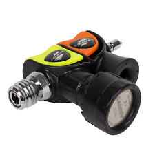 Trident Aquatec ScubAlert® Duo Underwater and Surface Air Horn