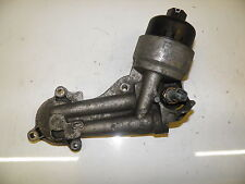 VW POLO GOLF CADDY 1.9D TDi/SDi 8V ENGINE OIL FILTER HOUSING UNIT AEF 9646043180