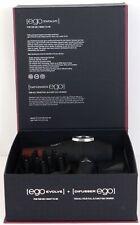 Ego Professional Evolve 2000W Hairdryer Diffuser Tourmaline - Salon Standard