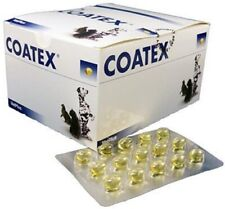 Coatex 240 Capules, Premium Service, Fast Dispatch.