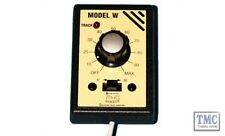 GMC-W Gaugemaster Single Track Walkabout Controller (GMC-W)